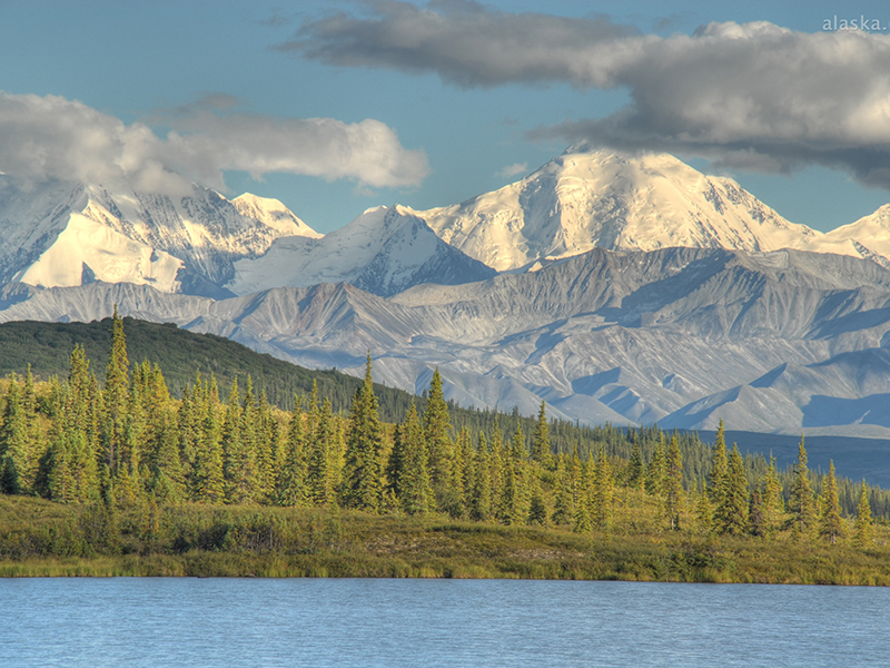 Alaska_Denali_National_Park_Tour