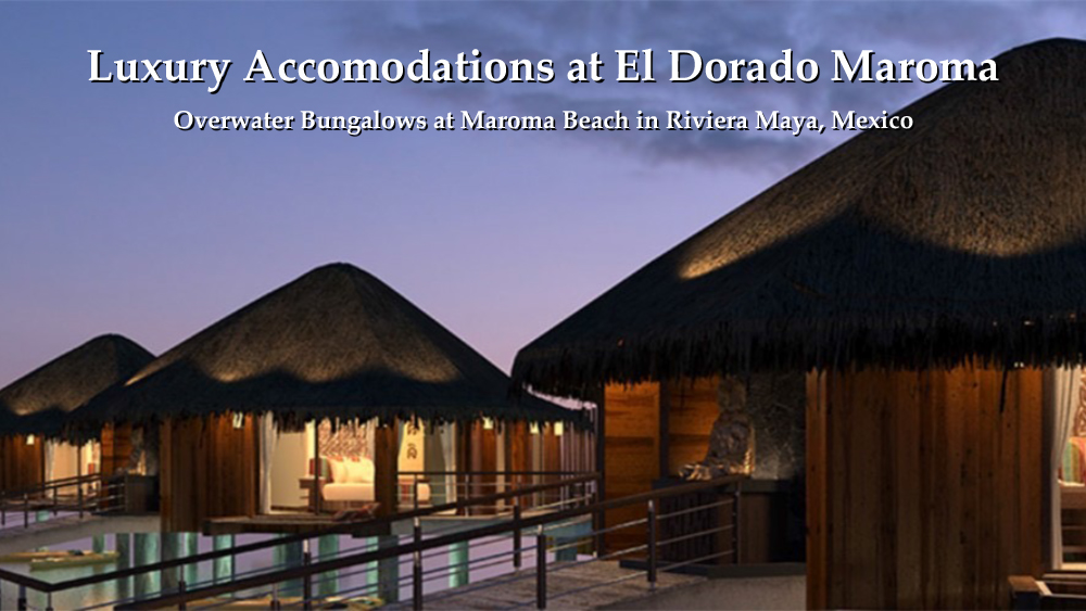 Book_Your_El_Dorado_Vacation_with_Imagine_Tours