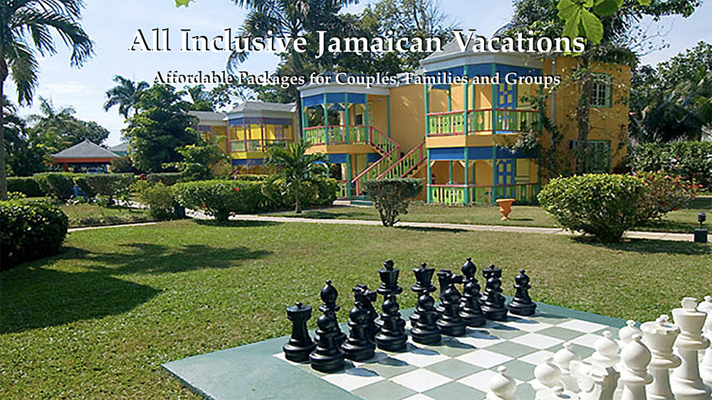 Book_Your_Jamaican_Vacation_at_Imagine-Tours