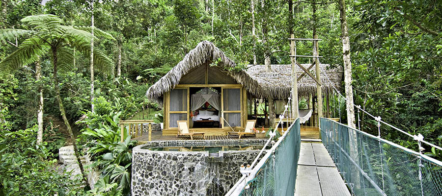 2_Pacuare_Lodge_Costa_Rica