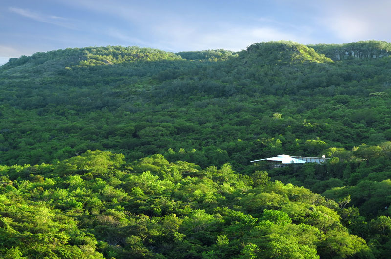 All Inclusive Vacation in Rio Perdido, Costa Rica