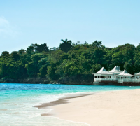 Couples Vacations at Tower Isle Jamaica