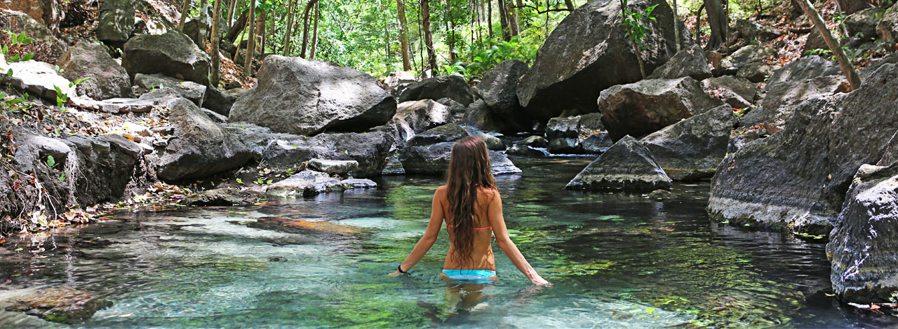 All Inclusive Travel to Riu Perdido