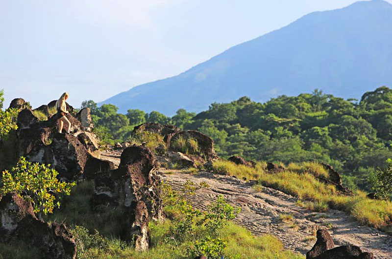 All Inclusive Vacations in Rio Perdido