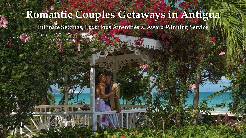 Plan_Your_Romantic_Getaway_with_Imagine_Tours