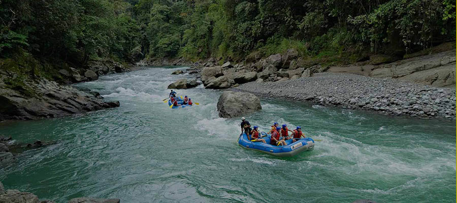 7_Pacuare_White_Water_Rafting