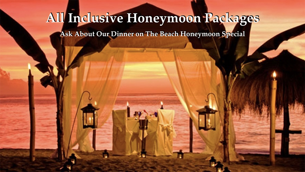 All_Inclusive_Honeymoon_Packages
