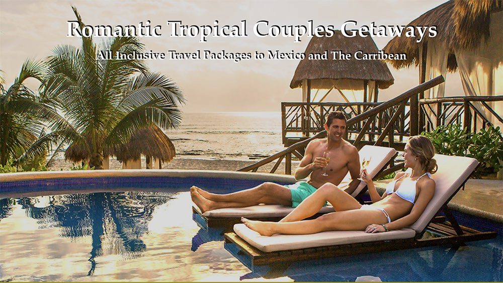 Romantic_Getaways_for_Couples