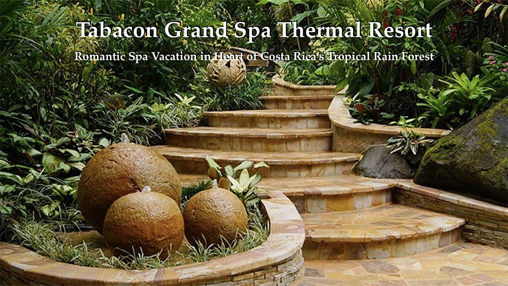 Tabacon_Grand_Spa
